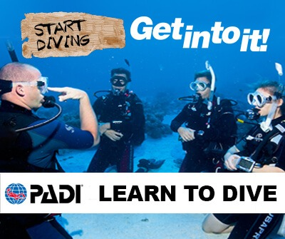 Pattaya Scuba Diving Thailand Log Book