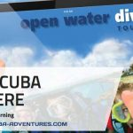 SAVE TIME e-LEARNING SCUBA DIVING ANYWHERE