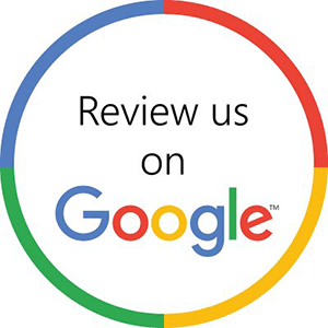 Google Review Pattaya Scuba Diving