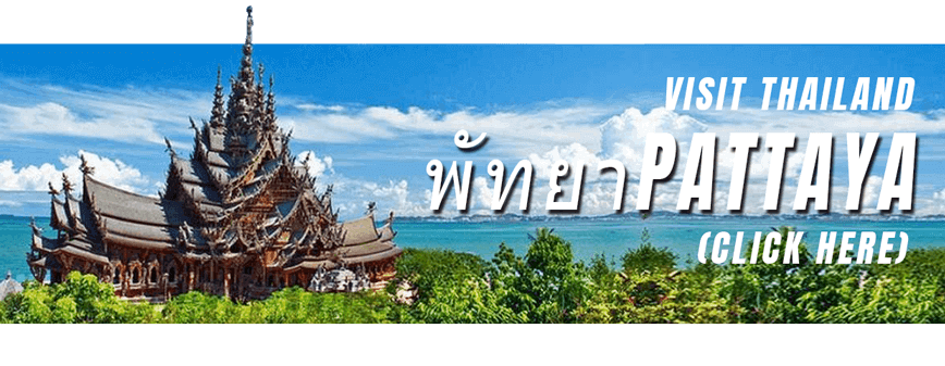 Visit and dive Pattaya พัทยา Thailand